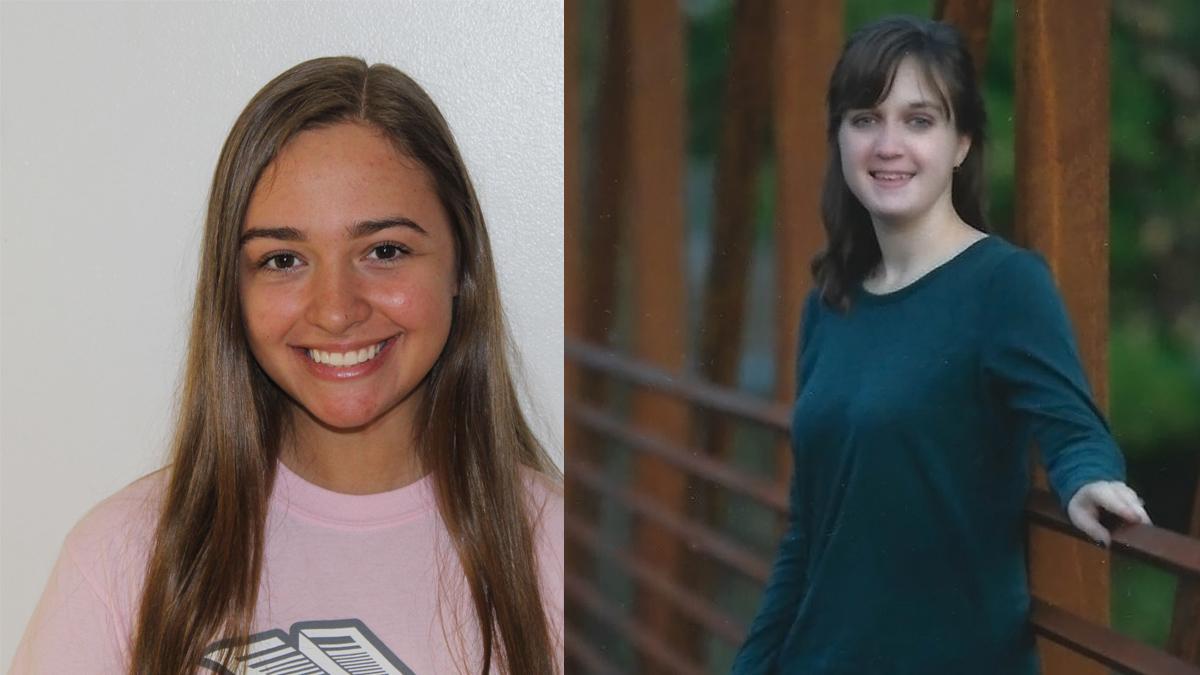 Conservancy Scholarship Winners Announced