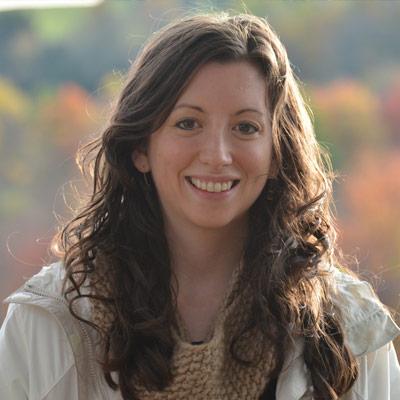 Bethany Keene