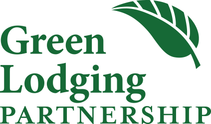 Green Lodging Partnership