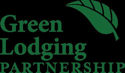 Green Lodging Partnership