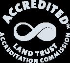 dhc-icon-landtrust