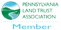 Pennsylvania Land Trust Assoc.