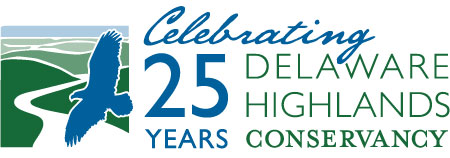 dhc-logo
