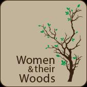 dhc-watw-logo