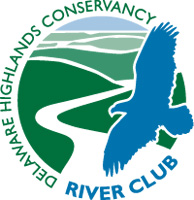 river club logo