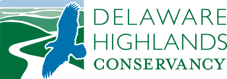 Delaware Highlands Conservancy logo