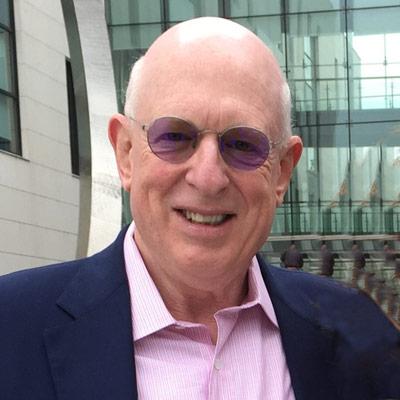 John Ross