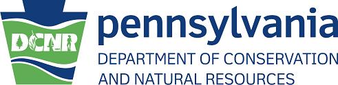 Pennsylvania DCNR