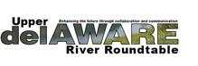 delAWARE River Roundtable