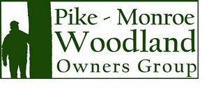 Pike-Monroe Woodland Owners Group