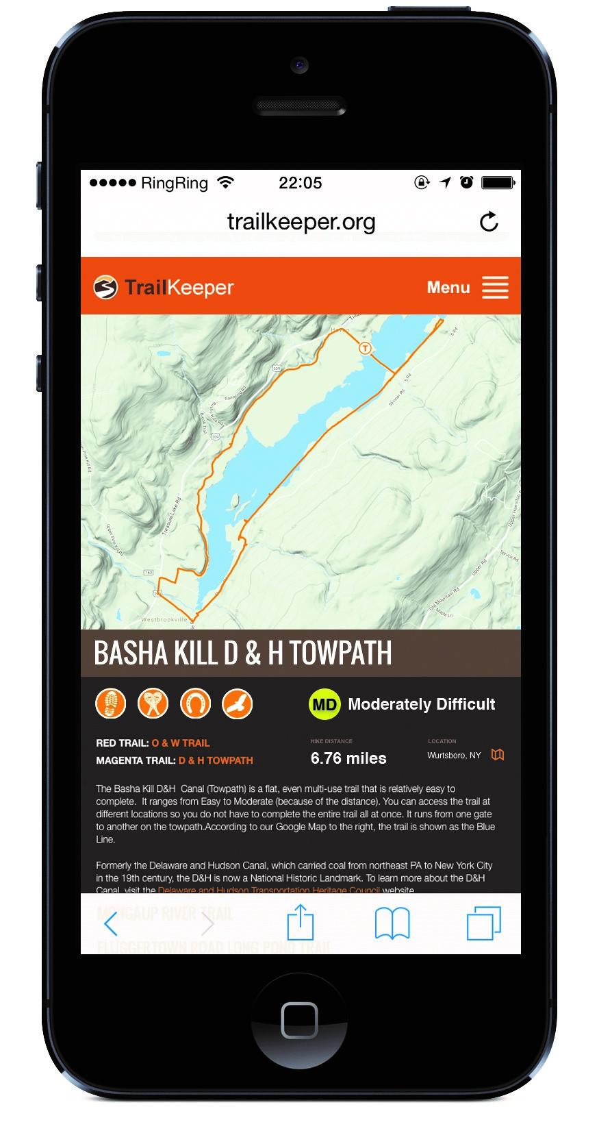 trailkeeper-mobile